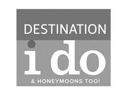 Koby Brown wedding featured by Destination i do