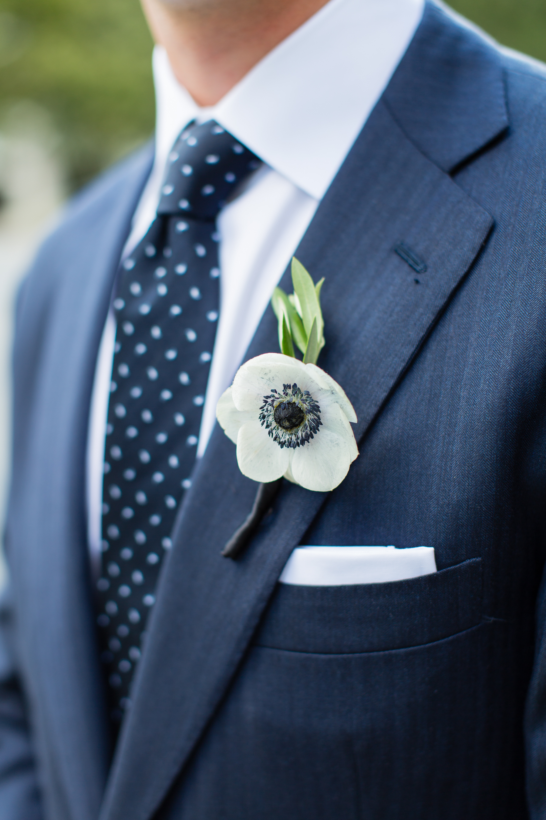 Courtney & Evan — Koby Brown Photography